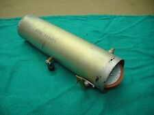 Aircraft Mooney M20J Fresh Air Vent Rear Louver Assembly