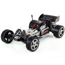 Wltoys L959 Waverunner 2.4G 1:12 Scale Cross Country Off Road Racing Car Buggy@~