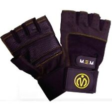 M.E.M XTREME FIT GLOVE - EXTRA LARGE - NEW IN BOX  - ONLY £6.99 !!!