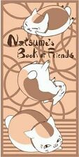 NATSUME'S BOOK OF FRIENDS - NYANKO SENSEI TOWEL