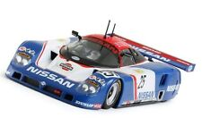 Slot.it ca28d Nissan R89C #25 24h Le Mans 1989