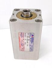 Horiuchi Machinery Hydraulik Zylinder C6R-SA 1SA 40B140N 60-