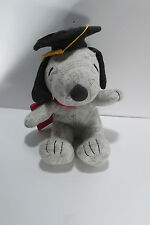 Hallmark Snoopy Gift Card Holder  GGT1302   our 2999