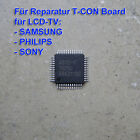 Neu IC AS15-F Ersatz für AS15-G für T-CON BOARD LCD-TV (AS15-G = AS15-F)