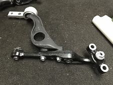 MAZDA 6 GH 1.8 2.0 2.2 2.5 2007- FRONT LOWER WISHBONE CONTROL ARM RH OS SIDE