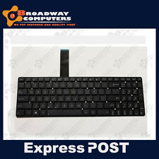 Keyboard For ASUS K55 K55A K55DE K55DR K55N K55VD K55VJ K55VM K55VS