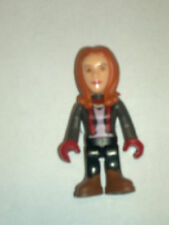Doctor Who, Amy Pond Micro personaggio-Brand New & Sealed