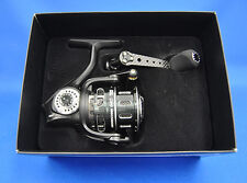 Abu Garcia REVO MGX 2500SH Spinning Reel Japan Domestic Version New