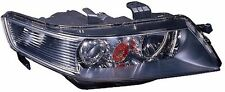 Honda Accord Acura TSX HEADLIGHT RIGHT NEW 2003-05 DEPO