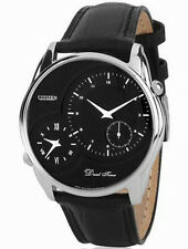 Citizen OXY Dual Time Men's Watch AO3001-06E