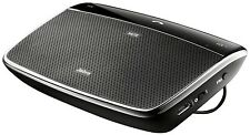 Jabra Cruiser 2 Bluetooth In-Car Wireless Speakerphone Universal Car-Kit