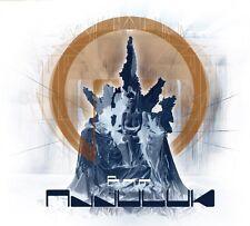 CD B*a*M - Beautiful & Massive Digipack