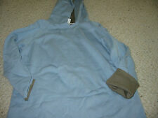 NWT Hanna Andersson Reversible Sweater - Size 120