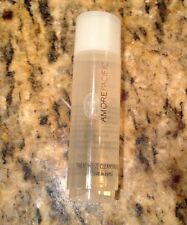 AMORE PACIFIC TREATMENT CLEANSING OIL FOR FACE AND EYES 1 OZ. NEW