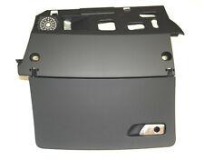 Audi TT 8S Scomparto interno auto Interruttore airbag Fanale 8S1857035 5C5919237
