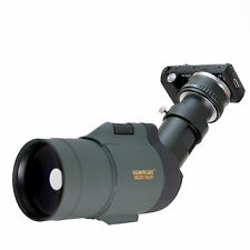 25-75x 1800mm 5500mm Telescope for Sony E-mount Nex 3N 6 5R F3 5N 7 C3 5 Cameras
