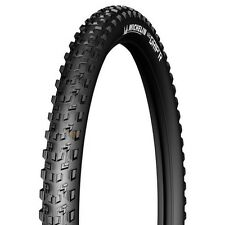 MICHELIN Pneu de vélo noir 29x2.10 country grip'r