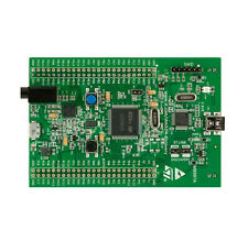 1PCS Upgarded STM32F407G-DISC1 Stm32f407 Discovery STM32F4 Development Board
