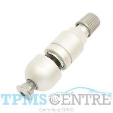 Replacement OE TPMS Tyre Pressure Sensor Valve Stem Mercedes CLS 2005-2009