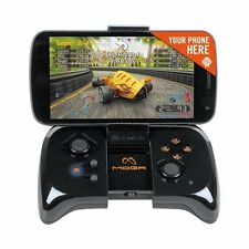MOGA Pocket Android Gaming Controller  with FREE Sonic & Pac-Man Downloads