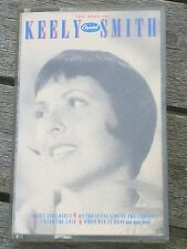 the best of - keely smith