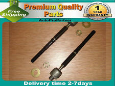 2 INNER TIE ROD END SET CHRYSLER 300C 4WD 05-09