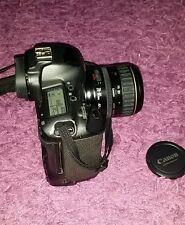 canon eos-1d mark ll