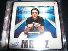 Jason Mraz Mr A – Z (Australia) CD – Like New