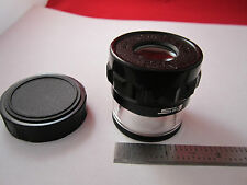 OPTICAL INSPECTION METROLOGY SPI LUPE LOPE 10X WITH RETICLE BIN#12