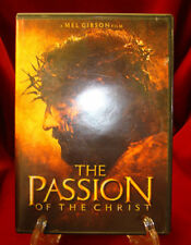 DVD - The Passion of the Christ (Widescreen / 2004)