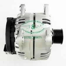 RENAULT MEGANE /  SCENIC 2.0 TURBO ALTERNATOR A3168