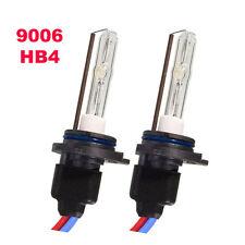 CNLIGHT HID Xenon bulbs 35W AC H7 H7R H1 H3 H8 H9 H11 D1S D2S D3S D2R D4S 9012