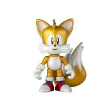 Tomy T22528 Sonic The Hedgehog 25th Anniversary 3 Inch Tails Action Figure Toy