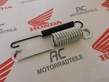 Honda CB 550 Four Feder Seitenständer Set Spring Set Side Stand New