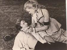 PF Tom Jones ( Albert Finney, Susannah York )