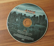 CD Jay-Z - American Gangster