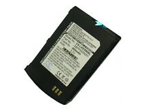 NEW Battery for LG KE590 LGLP-GBNM Li-ion UK Stock