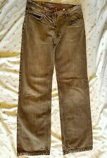 Womens Timberland jeans W27 L32