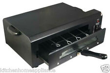 Lifeline Electric Tandoor Black Heavy Body for making Tandoori items and Pizzas