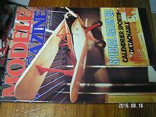 1µ?§ Revue Modele Magazine n°342 Fokker DR1  Broussard Avia 40 P DG 200
