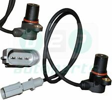 Crankshaft Position Sensor For Audi TT 1.8 T, 1.8 T quattro 06A906433C