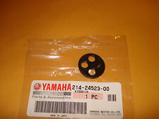 Yamaha AT1 AT3 CT1 CT3 DT1 DT3 RT1 RT3 DT125 DT175 petcock seal OEM