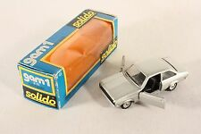Solido 45, Ford Escort, Mint in Box     #ab737