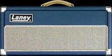 Laney Lionheart L20H-112 British Engineered Tube Amp 20 Watts L-20H