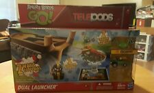 Angry Birds Go Telepods