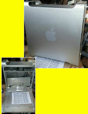 APPLE POWER MAC G5 A1047 1969C CASE