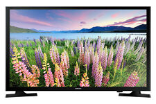 Samsung UE32J5000AK TV DO NOT BUY, THIS IS A TEST