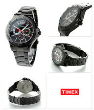Timex Mens Compass watch TW2P87700