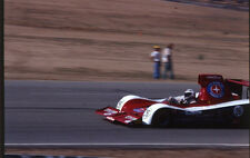 1979 Alan Jones #26 Lola T333 - Can-Am Riverside - Vtg 35mm Race Negative