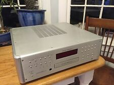Krell SACD Standard CD Player - As Is